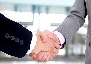 Partnerské spoločnosti illbruck i3