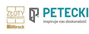 > PETECKI