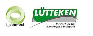 > LÜTTEKEN Beschläge + Eisenwaren GmbH