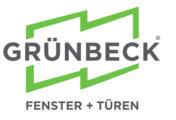 Fenster- und Türenbau Grünbeck GmbH