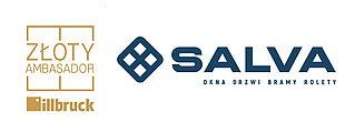 SALVA Sp. z o.o.