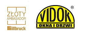 > VIDOK Sp. z o.o.