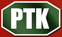 PROGRES TK s.r.o.