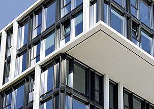 illbruck Lösungen für Fensterabdichtung