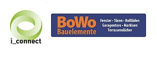 > BoWo-Bauelemente GmbH