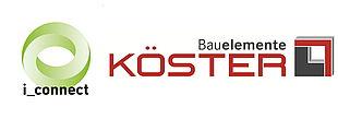 > Bauelemente Köster GmbH & Co. KG