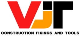 VJ Technology