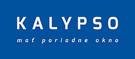 Kalypso SK, spol. s r.o.