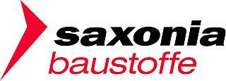 Saxonia Baustoffe GmbH