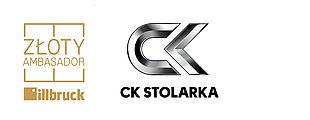 > CK STOLARKA