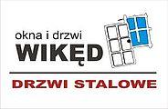 WIKĘD R.Kędziora G.Wiśniewski S.J.
