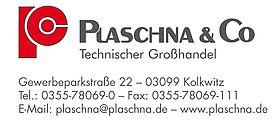 Plaschna & Co. GmbH & Co. KG