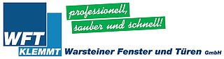 WFT Warsteiner Fenster & Türen GmbH