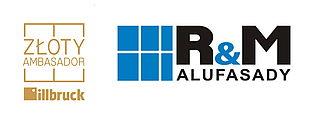 > R & M Alufassady Sp. z o.o.