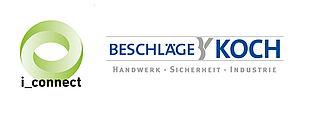 > Beschläge Koch GmbH