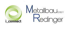 > Metallbau Redinger GmbH