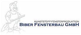 Biber Fensterbau GmbH