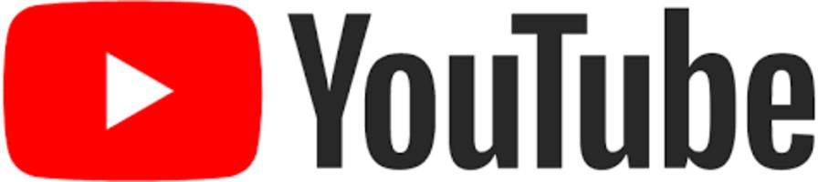 illbruck - YouTube logo