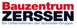 Bauzentrum Zerssen Rendsburg GmbH & Co. KG