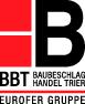 BBT Eurofer Baubeschlaghandel GmbH