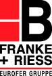 Franke & Riess GmbH