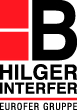 Hilger-interfer S.A.