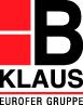 Klaus Baubeschläge GmbH