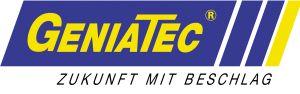 Geniatec GmbH, Niederlassung Hamburg