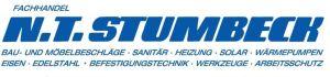 N. T. Stumbeck GmbH & Co. KG