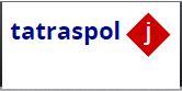 TATRASPOL J, s.r.o.