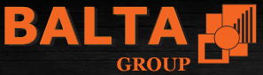 Balta group s.r.o.