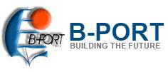 B-Port s.r.o.
