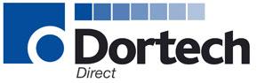 Dortech Direct