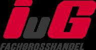 IuG Fachgroßhandel GmbH