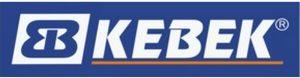 KEBEK, s.r.o.