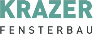 Krazer Fensterbau GmbH & Co. KG