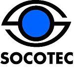 [Translate to Español:] [Translate to Dansk:] SOCOTEC